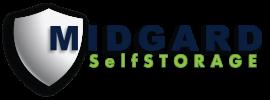 MidGard Logo